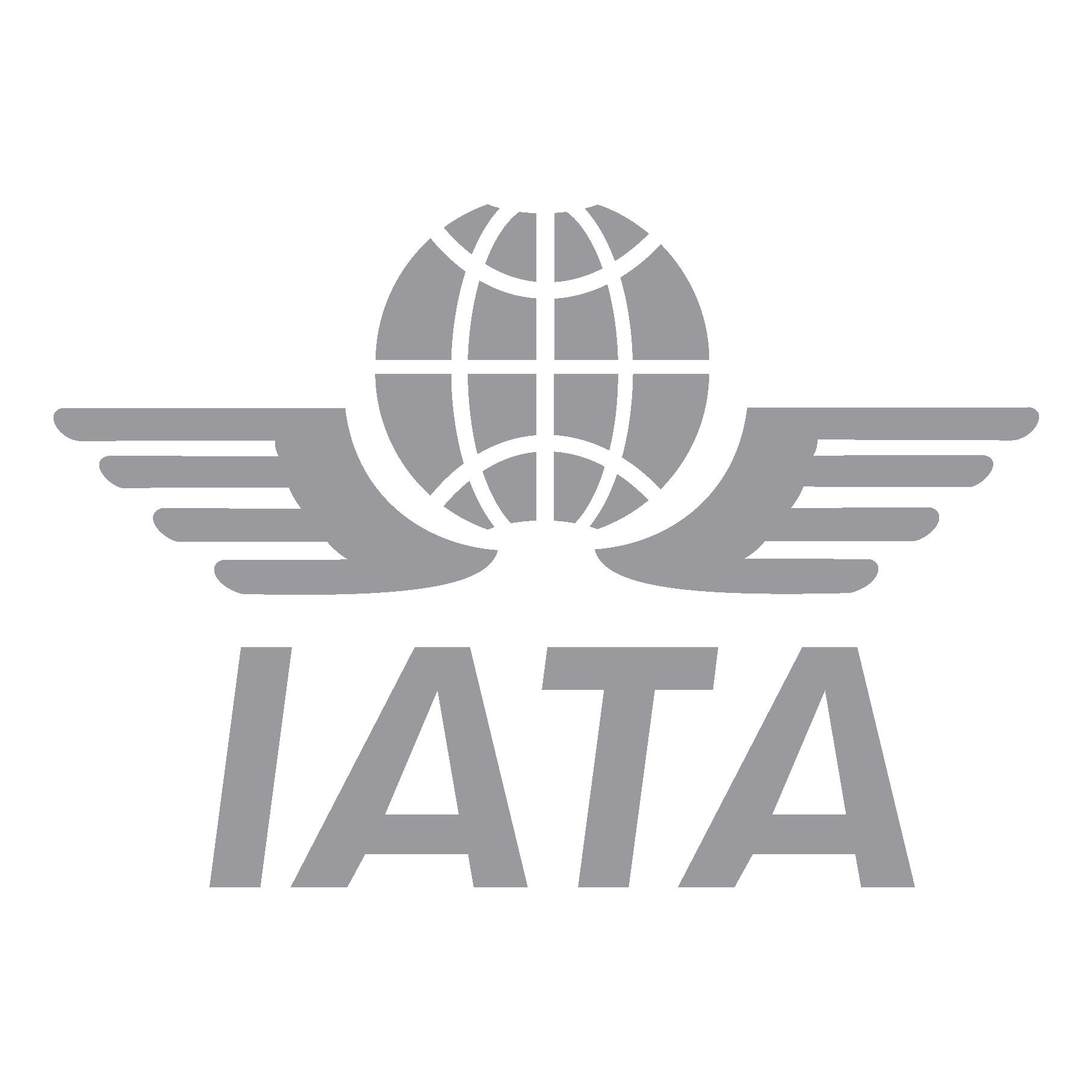 https://www.iata.org/