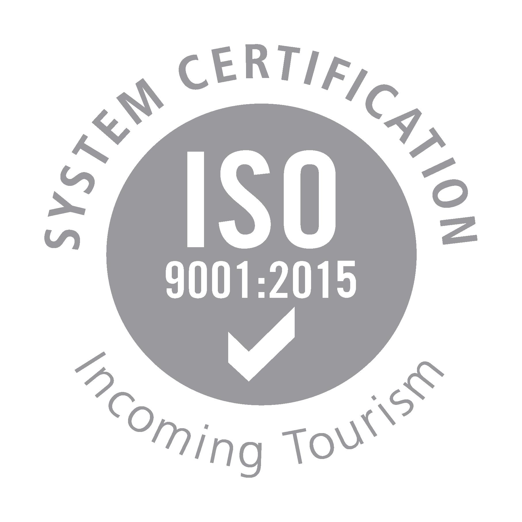 https://www.iso.org/certification.html