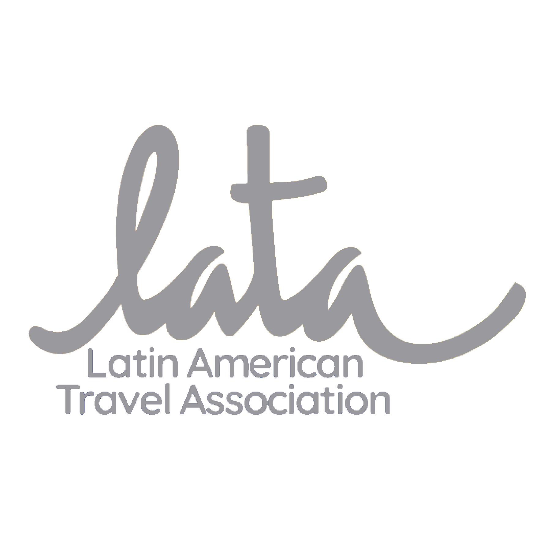 https://www.lata.travel/