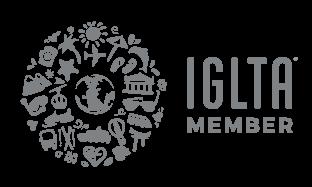 https://www.iglta.org/